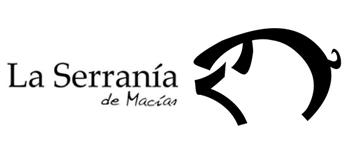 Jamón de Huelva Ibérico de bellota